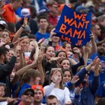 #Gators dont worry. There is always next week. ???????????????????????????????????????????????? https://t.co/k3bdn6y2sH
