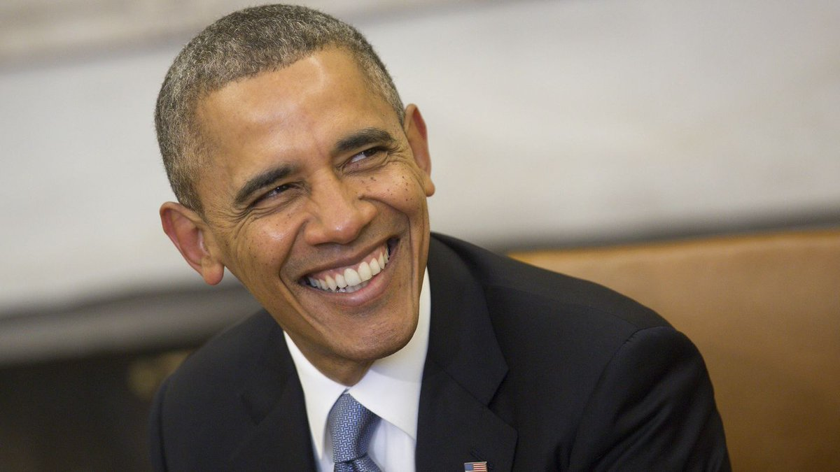 President Obama sings on the new Coldplay Album