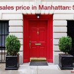 How much house can you afford? https://t.co/UETkYmc0w6 https://t.co/tCqg0fPmXu