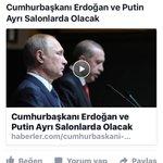 Bu durumdan mutlu olan Türkiyedeki muhalefet partili bir vekil. Kimmi ? Tabiki @oktayvural , yazıklar olsun sana https://t.co/4Hu4FXllny
