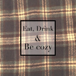 When the temperature drops, we get cozy. #LumberjackLife https://t.co/obPFRf7RMN