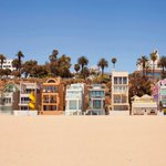 #GQCityGuide - Santa Monica. https://t.co/gcR4XUtQsq https://t.co/B8UJ0FTB1R
