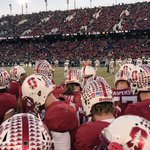 Lets do this. #GoStanford #BeatND https://t.co/PKFFPqyqD8