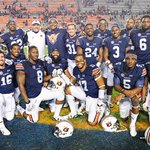#KCA #VoteJKT48ID FootballAU: Seniors | Thank you for your fight, your passion & your leadership. We are proud to … https://t.co/yOD9xqN30t