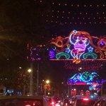 Medellín, qué bien luces ! https://t.co/Dj7XZNkfc4