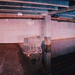 Urban decay https://t.co/cHnNE98fAB