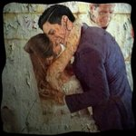 ALDUB Wedding in KS in the future??? ctto #BaeBQRRIFIC #SPSLaughWins https://t.co/GdokUjNvaX