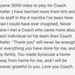 @Coach_Shafer https://t.co/QkrMB2IHH9