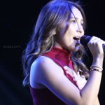 she always sings from the heart ???? #PSYThanksgivingDay https://t.co/8HD7WQFJqp