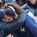 #CalFamily is everything. https://t.co/jwMX3qAaEK