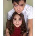 Perfection in one photo. ???? #PSYThanksgivingDay © https://t.co/VnQt3Gprac