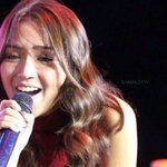 Im so speechless right now. No words can define her beauty. ???? #PSYThanksgivingDay © https://t.co/UVlxkyhzR6