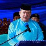 """Politicians should stop pandering to businessmen in the vape industry."" - Sultan Johor https://t.co/k0zOrab67W"