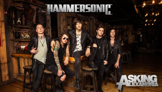 Get ready, Jakarta. We'll see you all at @hammersonicfest 17 April. Tickets + info: https://t.co/G0ui3ddPLe https://t.co/8VHsBXmQGC