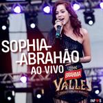 "Vem, tirus! Baixe gratuitamente o EP ""Sophia Abrahão Ao Vivo Brahma Valley"" no 4shared. Em: https://t.co/DkD1gEKWbf https://t.co/J5Vlh8IKGD"