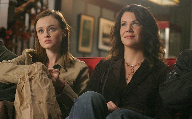 25 of the best TV characters in the last 25 years: �