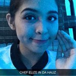 Snapchat Update from @mainedcm:   #SPSLaughWins https://t.co/b71OV629AM