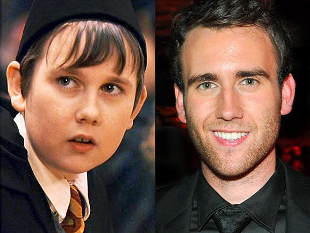 10 child stars that grew up to be oh so gorgeous: ��