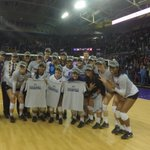 The champs! #PointHuskies #UWHuskies https://t.co/wGHHsHGR1w