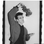 Smiths photos, not seen for 32 years, go on show in Manchester https://t.co/fvMhdUxPNr
