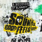 SOUNDS GOOD FEELS GOOD // BLACK FRIDAY  @iTunes https://t.co/to9HGiBF48 https://t.co/PmvbxvQgrN