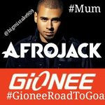 @GioneeIndia   #GioneeRoadToGoa #MUM  #GioneeRoadToGoa #MUM #GioneeRoadToGoa #MUM  Hope to Win 3>  https://t.co/dOVw2kYzCZ 35