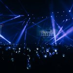 [#BTSnow] #화양연화onStage 마지막날 공연 시작.. https://t.co/H2geEjeC7e