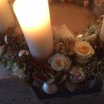 Wünsche allen einen schönen 1. Advent und geniesst den Sonntag. LG https://t.co/QDBMY2EfVs