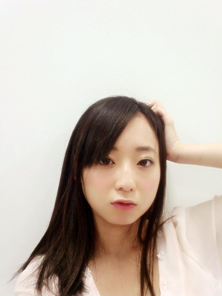 永井すみれの画像 p1_30