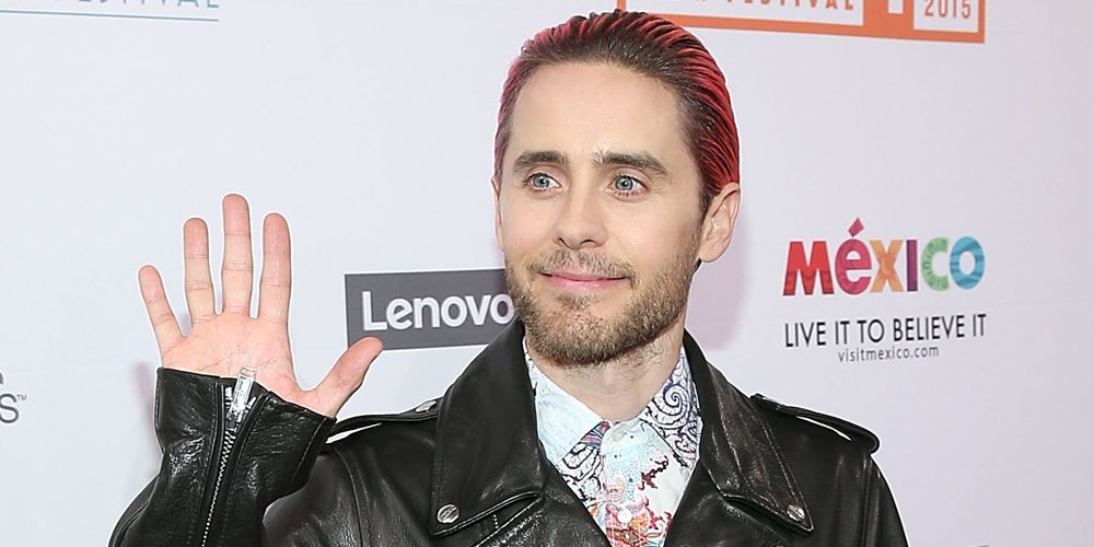 RT @1027KIISFM: Guys… get ready because tomorrow @JaredLeto is CALLING us!!! #SecrestShow https://t.co/bBXiuaQxBR https://t.co/VHYW5B8XyJ