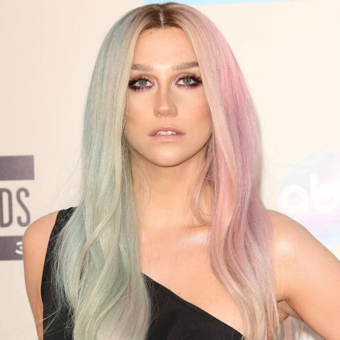 What Happened to Kesha?: A Timeline -- An outstanding and disturbing article from @haleyp. https://t.co/S4ITcHlkyE https://t.co/jZhpOKxiBo