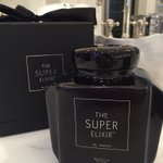 Obsession of the day: @Superelixir by WelleCo. It's Elle Macpherson's secr.... https://t.co/ZepoPv0Daa https://t.co/swVONVz1Cs