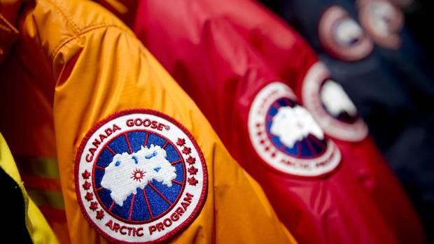 Canada Goose kensington parka online store - Canada Goose top tweets - Tag the Bird Canada