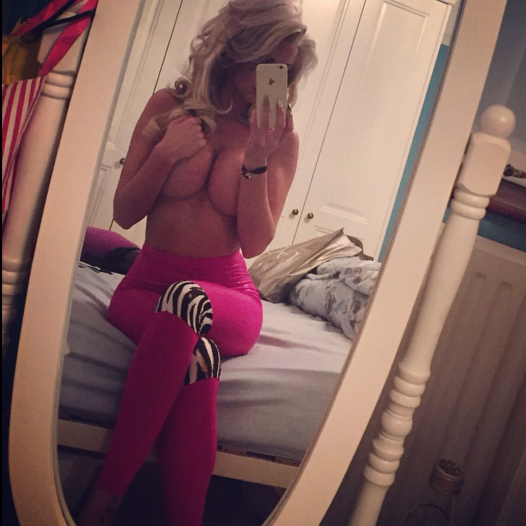 Love my new pink and zebra gym leggings from #gym #spon #leggings? p0zTnp5Dy