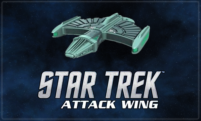 Want your very own Attack Wing Apnex? Retweet in the next 24 hours for your chance to win! https://t.co/2rqOwZITbm https://t.co/zs1OOIy52r