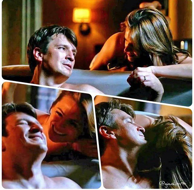 2 words Castle Love