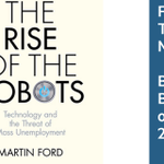 Announcing the 2015 Business Book of the Year: The Rise of the Robots by Martin Ford https://t.co/9hhvHQMqB7 #BBYA15 https://t.co/66X0lVSakc