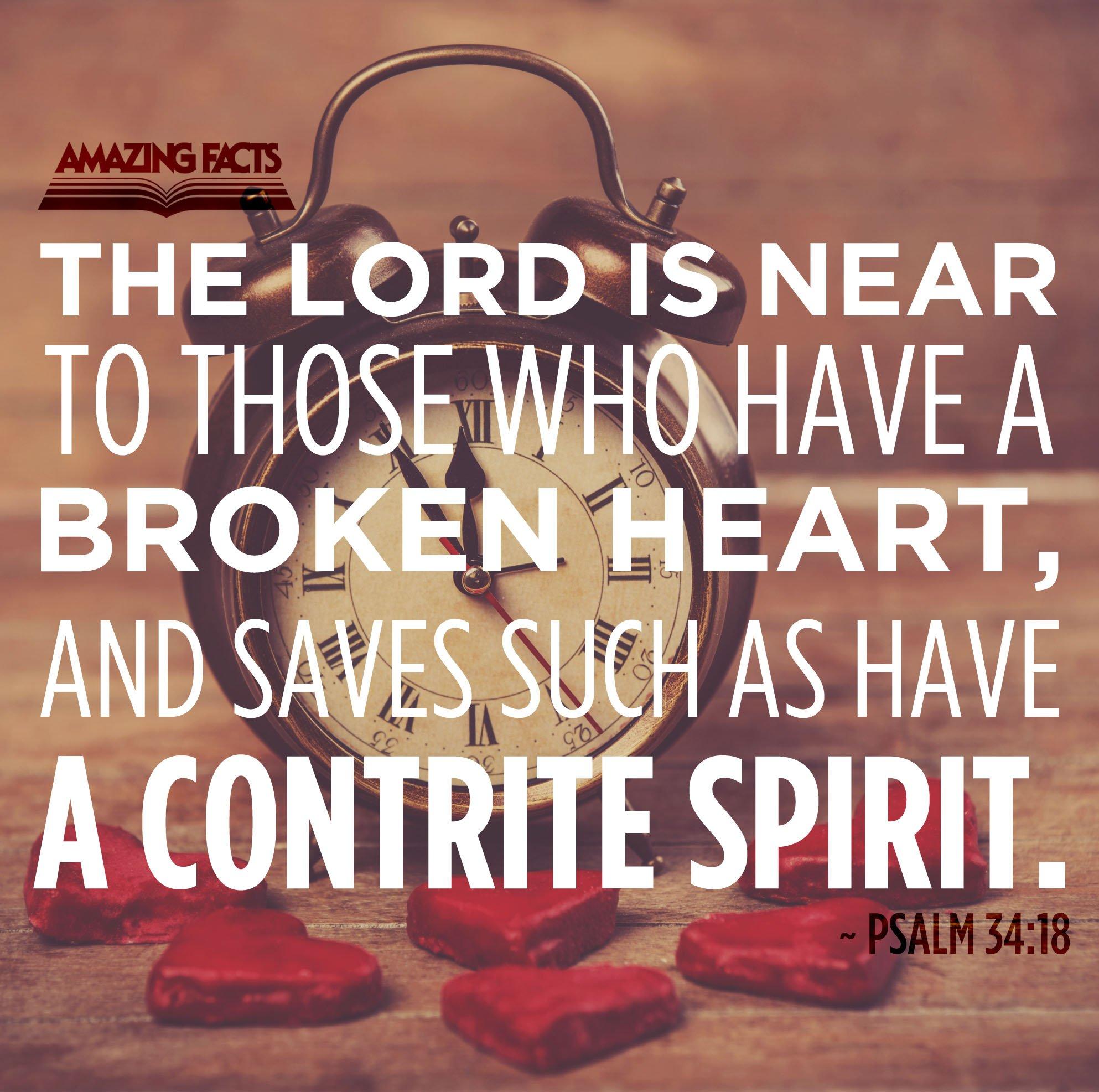 He is Near! Today's #ScripturePicture https://t.co/9TeCKKrKHN