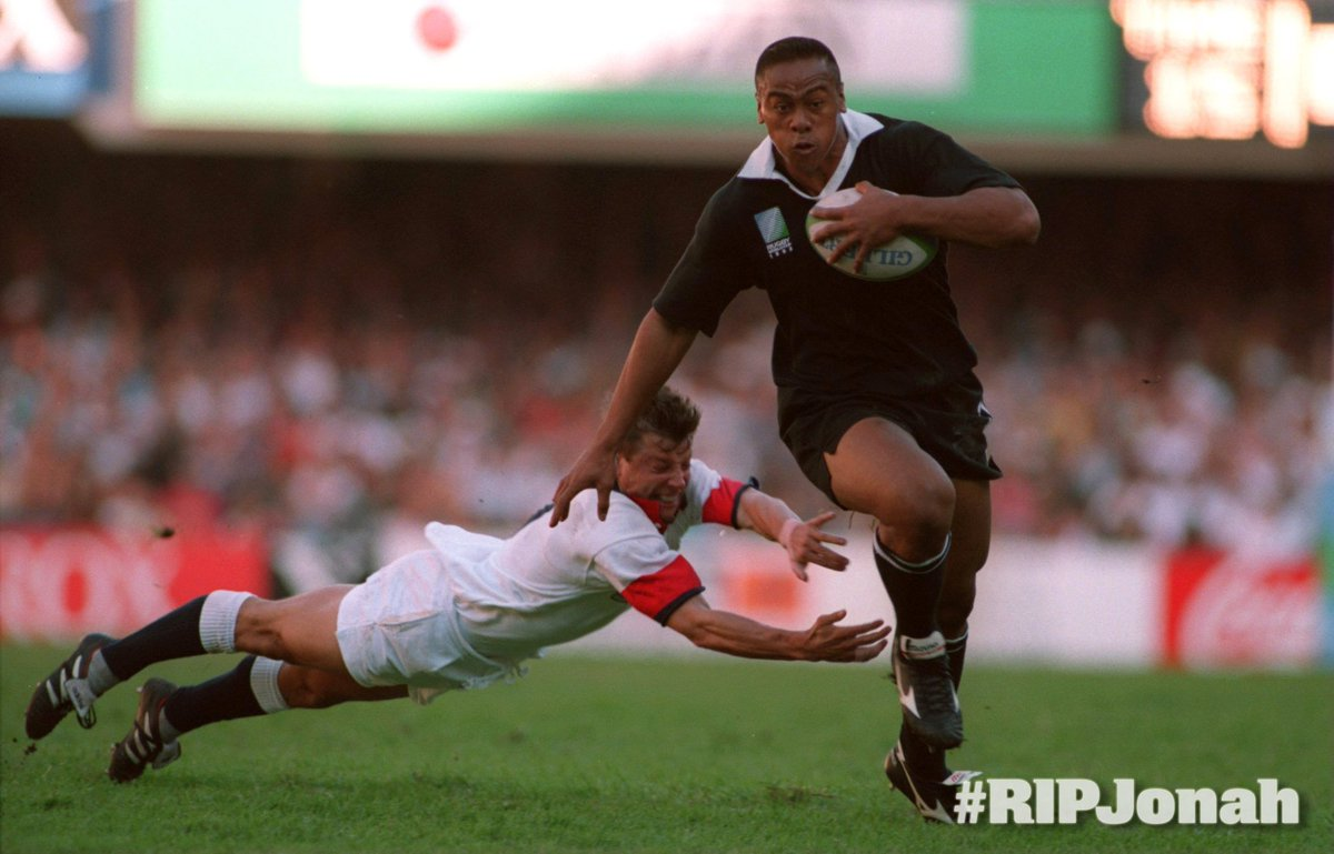 #RIPJonah https://t.co/b72VujMNUG