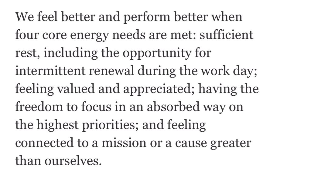 This paragraph describes every successful team I've ever been a part of. Via: https://t.co/7yqpOwDB1R https://t.co/sCr2uAcPyb
