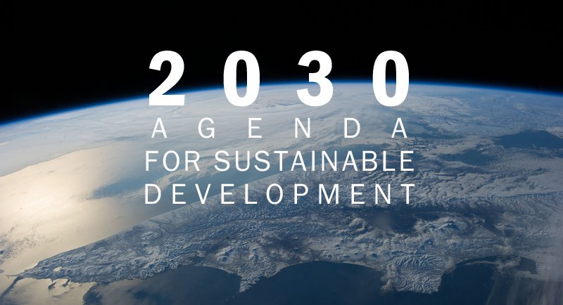 Making the #SDGs Transformational: UNRISD and the 2030 Agenda for Sustainable Development: https://t.co/LtmMhXcebn https://t.co/bu0XbyV2Gx