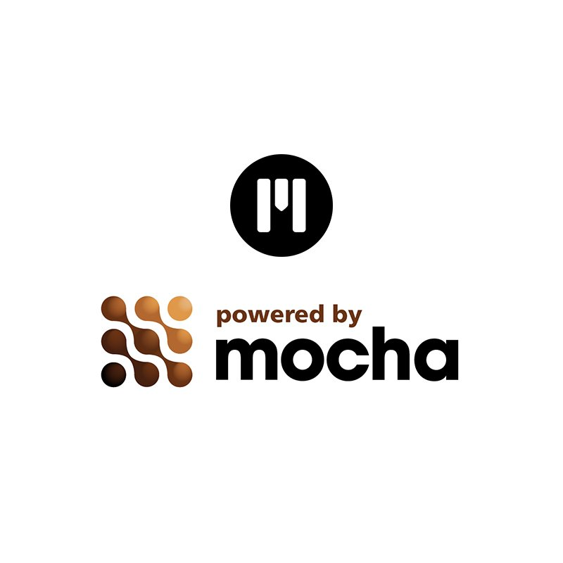 BIG NEWS! We've signed an agreement with @imagineersystem to produce #FCPX plugins Powered by Mocha! More news soon! https://t.co/PV4PCFH3to