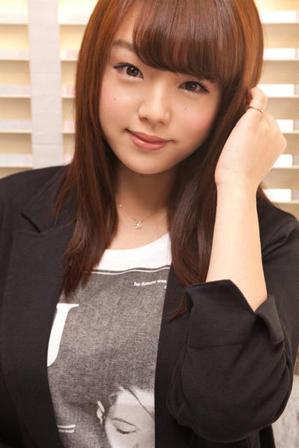 篠崎愛 Part87 [転載禁止]©bbspink.comYouTube動画>7本 ->画像>1294枚