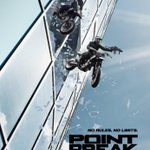 #PointBreak trailer in theatres on 20 Nov. Film to be released by PVR Pictures on 1 Jan 2016. https://t.co/9P1lnXZBAY