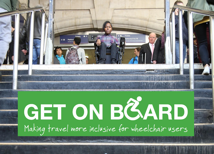 We're delighted to launch our #getonboard campaign today. Read more & pledge your support: https://t.co/5PUSmGluG5 https://t.co/8n8c8VT0NJ