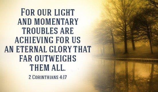 #BibleVerseoftheDay https://t.co/baC1Y3mn45 https://t.co/2h6DfrY8nf