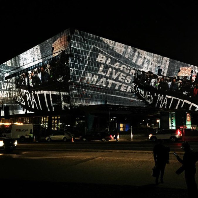 the national museum of african american history and culture >>>>> https://t.co/tIeEA67STu