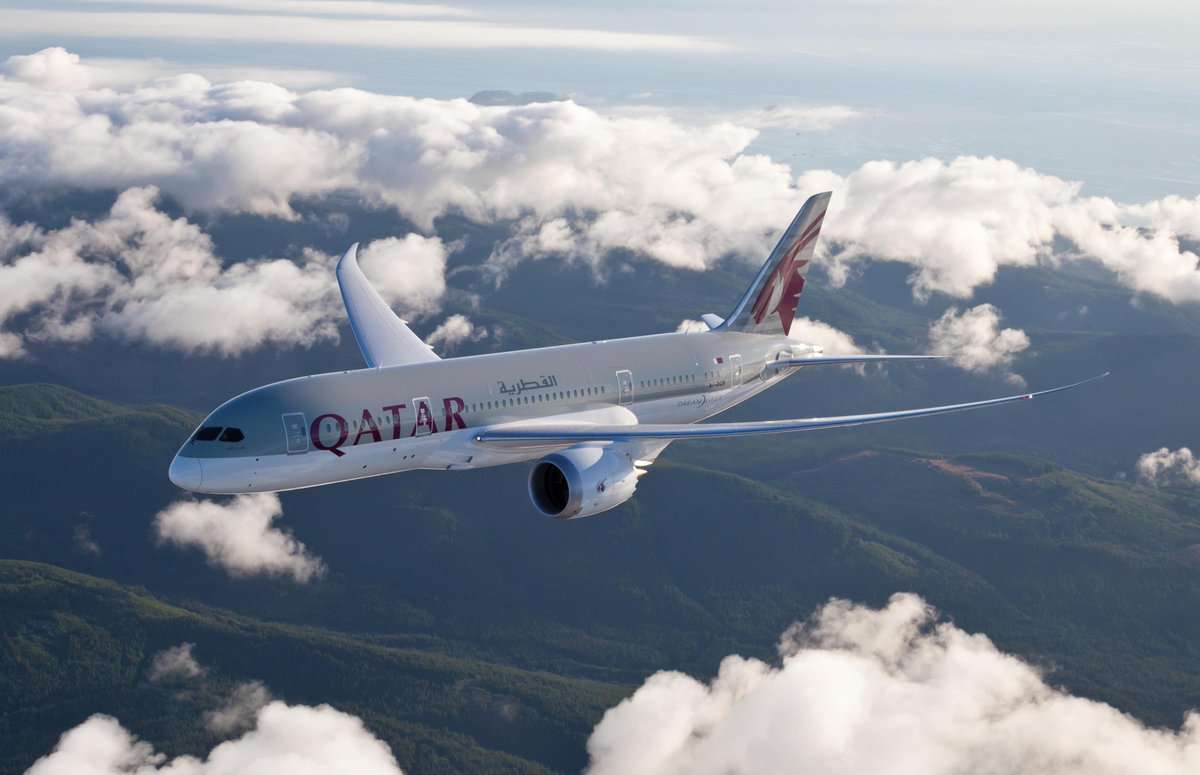 Delegates for the wclh2015 can avail a special discount with QatarAirways. Visit