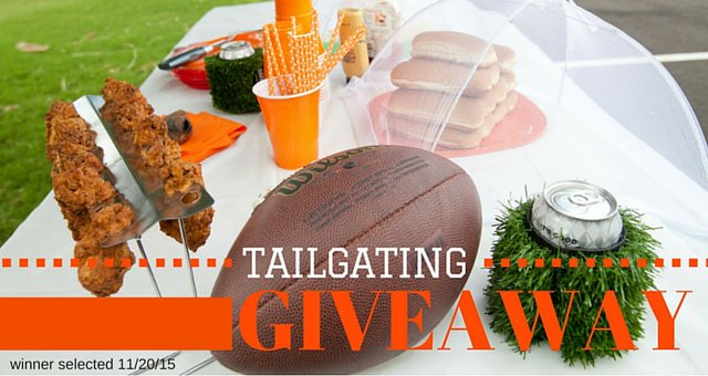 #Tailgating anyone? RT + follow @uhaul for a chance to #win one of these #NCAA grill covers https://t.co/yXba6mvaST https://t.co/VjQ8MgBipi