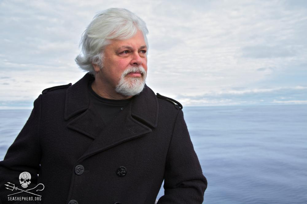 RT @SeaShepherdSSCS: #BREAKING: Captain Paul Watson Files Petition Against Costa Rica For Violating His Rights  https://t.co/Ip6ZGVflbS htt…